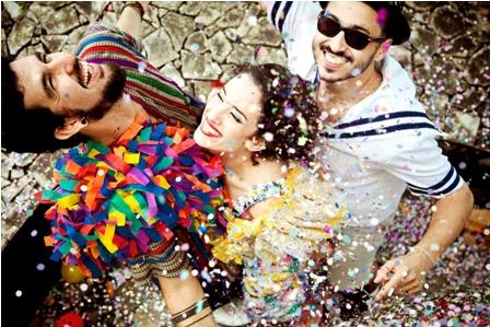 Da folia ao sossego, Minas Gerais oferece opções variadas para o feriado de Carnaval