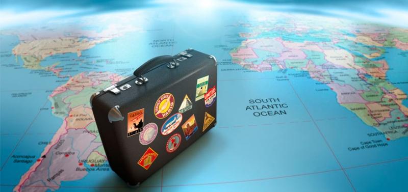 Prefeitura de Catas Altas lança projeto de capacitação do Turismo em parceria com Senac no dia 6 de fevereiro