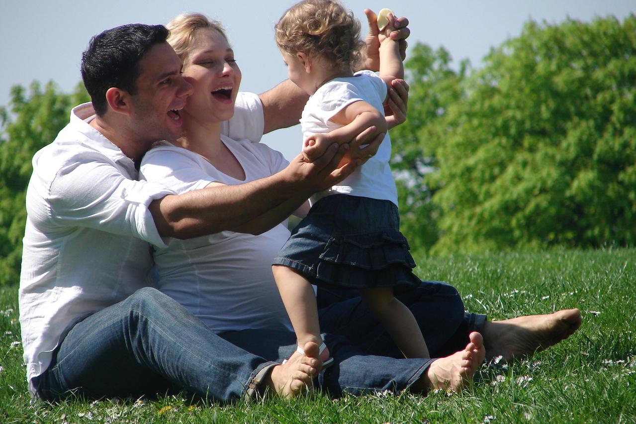 Cinco maneiras de proteger os filhos contra o vício em drogas