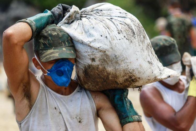 Suspeitos de intoxicação são atendidos em hospital de Pernambuco