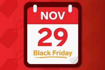 """""""Black Friday"""" requer cuidados para cliente não cair em ciladas"""