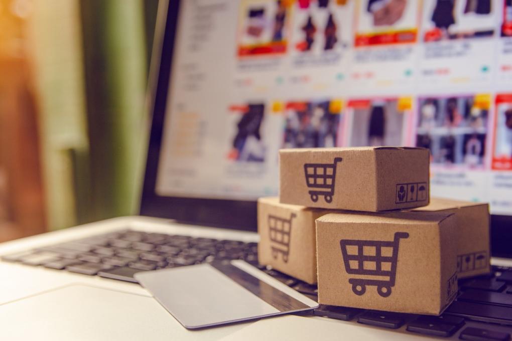 Site das Lojas Americanas é condenado por má-fé com o consumidor