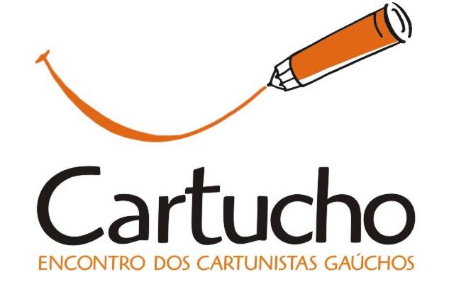 CARTUNISTAS GAÚCHOS