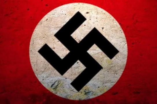 Por que o nazi-fascismo não dará certo no Brasil?