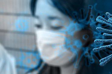Como Itália, Brasil , Portugal e Alemanha estão enfrentando o Coronavírus