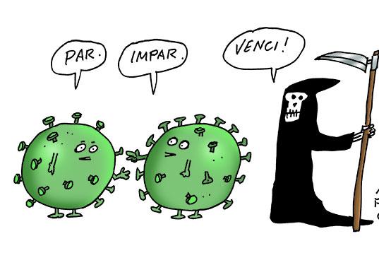 VENDE-SE BRASÍLIA