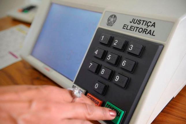 """Juiz Eleitoral concede liminar em favor da coligação Novo Marco contra """"fake new"""""""