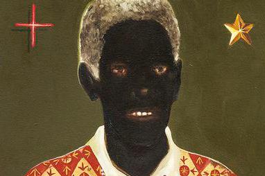 Heróis negros na História