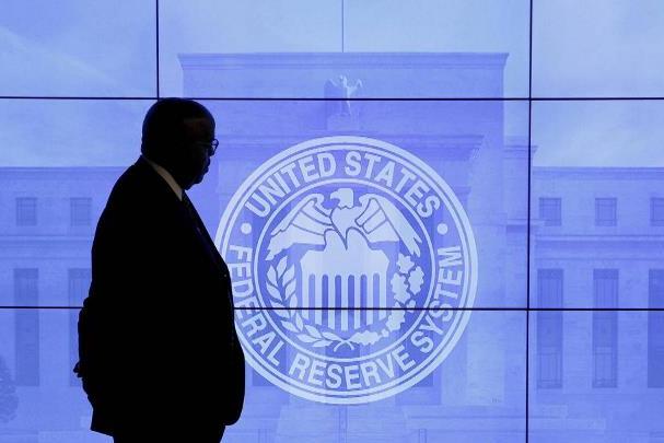 Banco Central americano reduz juros para perto de zero