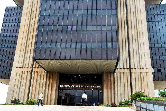 BC poderá pedir justificativa se bancos negarem crédito