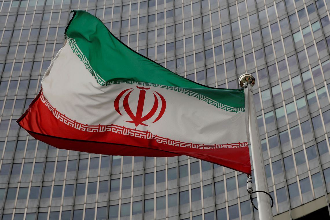 Em nota, Irã reitera que ataque foi retaliação à morte de Soleimani