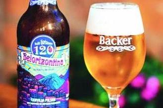 Substância tóxica contaminou outras seis marcas de cerveja da Backer