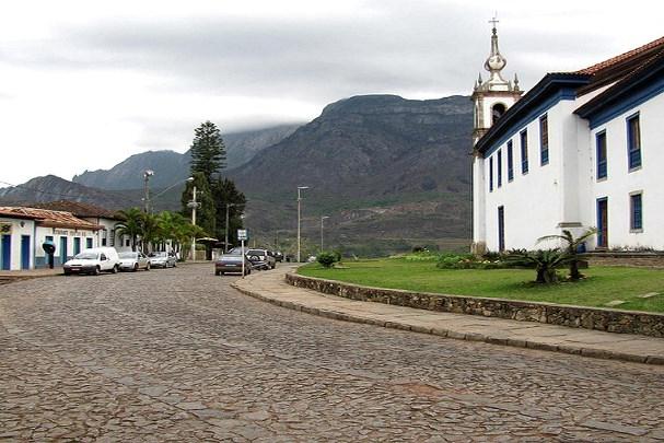 Catas Altas vai elaborar Plano de Diversificação Econômica em parceria com a Vale
