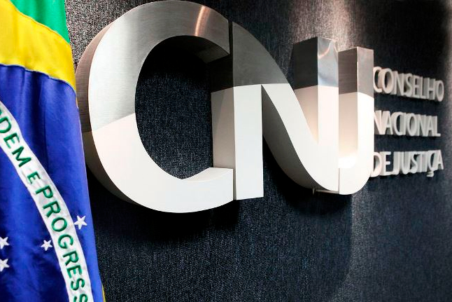 CNJ regulamenta prisão domiciliar a responsáveis por crianças