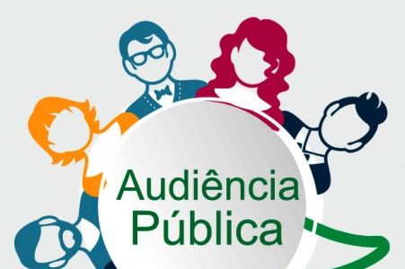 Prefeitura Catas Altas promove audiência pública para debater expansão da mineração no Morro D'Água Quente