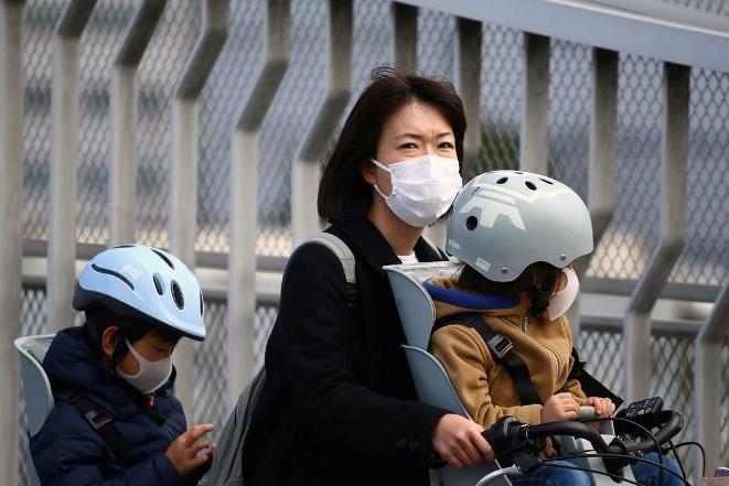 Japão vai ampliar restrições para entrada de estrangeiros