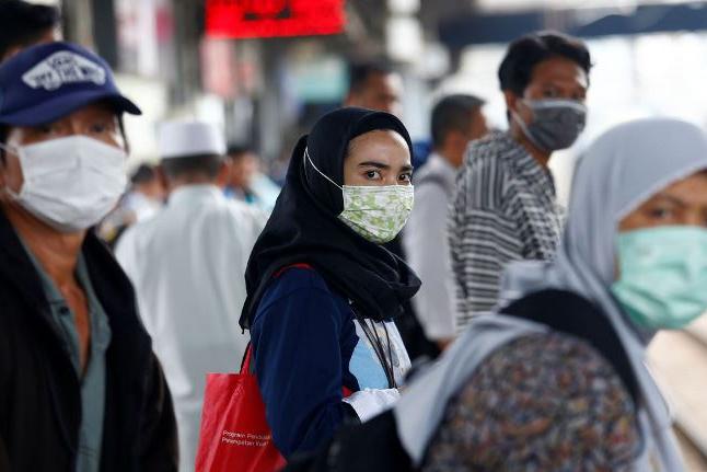 Nova Zelândia declara estado de emergência por coronavírus