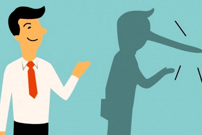 Resgatar a credibilidade