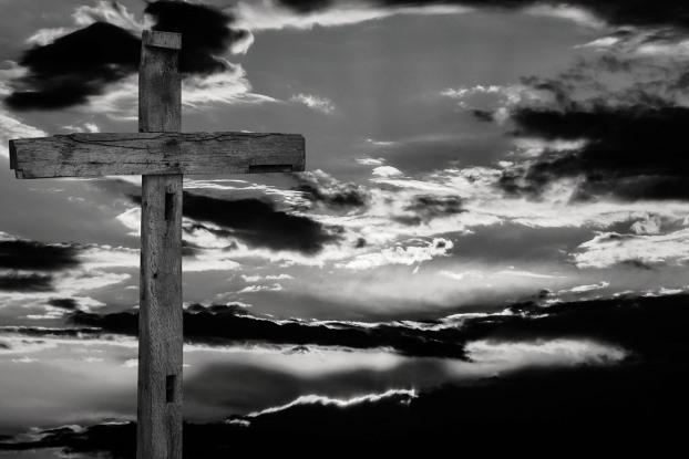 O que estamos fazendo com Deus?