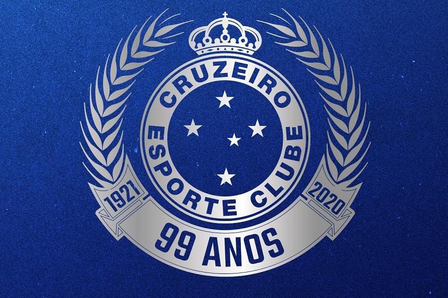 Cruzeiro celebra 99 anos de história e conquistas