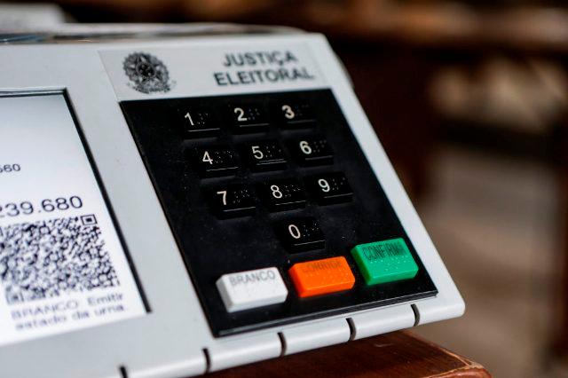 Sancionada lei que estabelece limite de gastos na campanha municipal