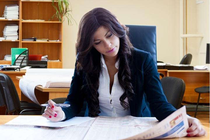 No Mês da Mulher, BDMG facilita o crédito para empresas lideradas por empreendedoras