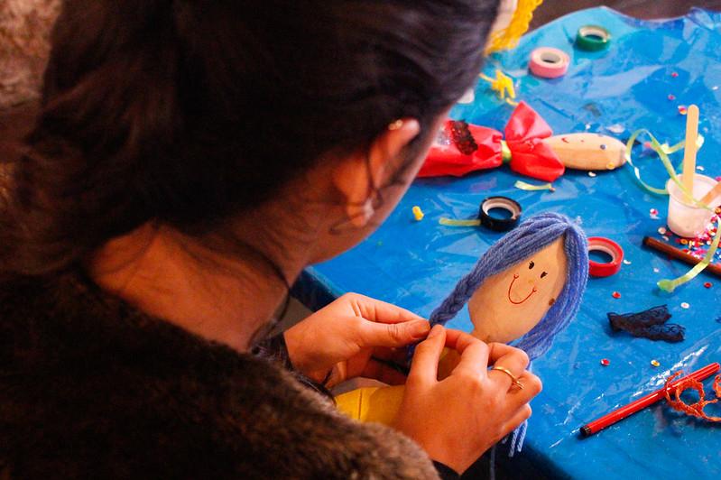 Festival de Verão de Ouro Preto: diversão e arte para todas as idades