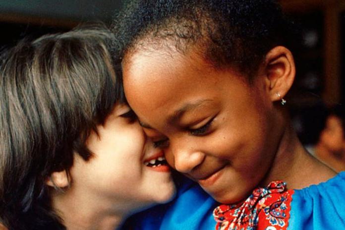 Racismo: é preciso encarar de frente