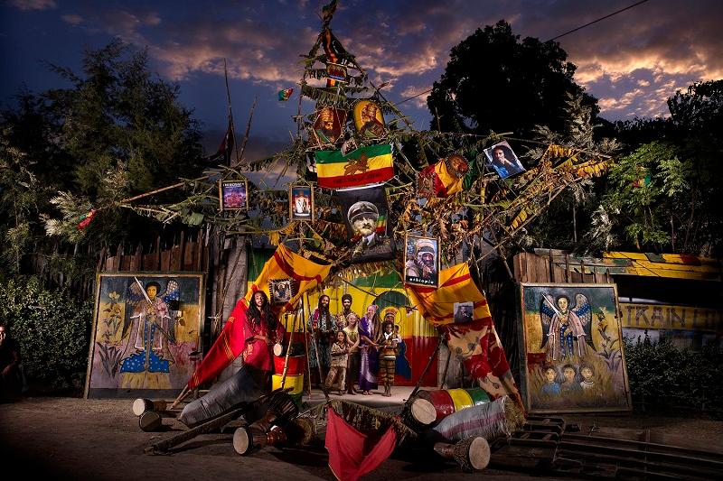 Atividades artísticas e culturais marcam o mês da Consciência Negra em Minas