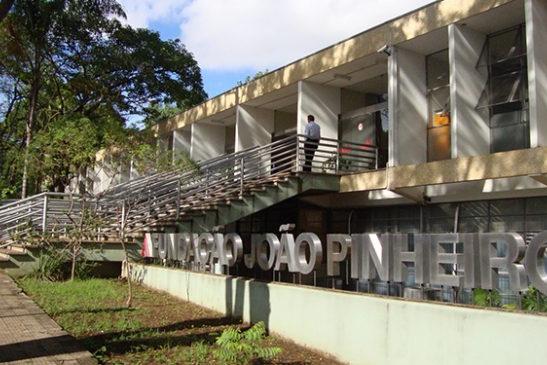 FJP abre inscrições para assessoria técnica gratuita às cidades mineiras
