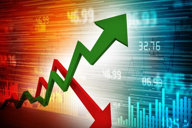 Prévia da inflação é de 0,09% na menor taxa para outubro desde 1998