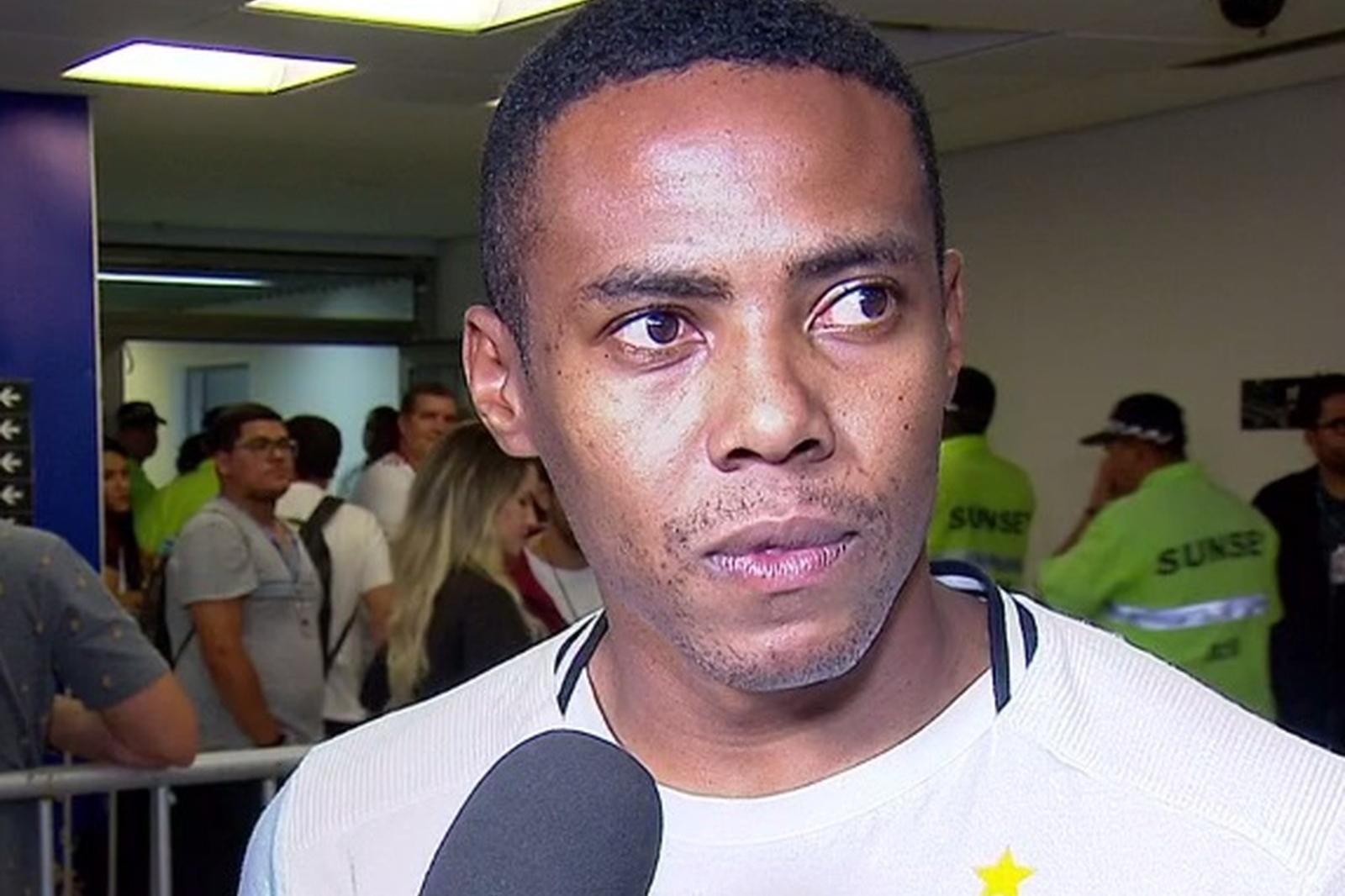 Elias tem lesão muscular constatada na coxa direita e está fora do Cruzeiro x Atlético-MG