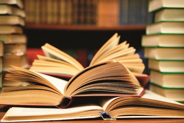 Por que os ignóbeis da atual república odeiam os livros?