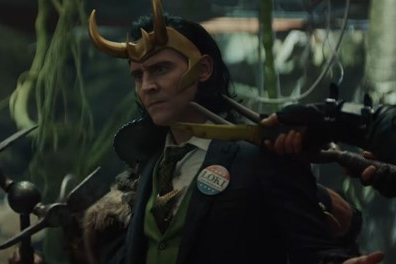 Loki: nova série da Marvel ganha trailer revelador