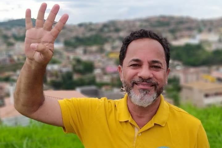 Prefeito eleito em Itabira herdará dívida milionária