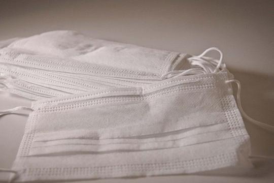 Detentos de SP vão produzir máscaras de proteção contra o coronavírus