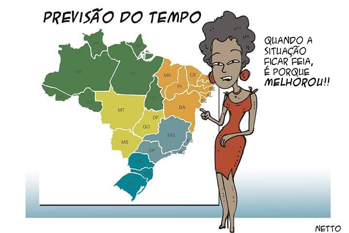 Charge do Netto - 29/06/2020