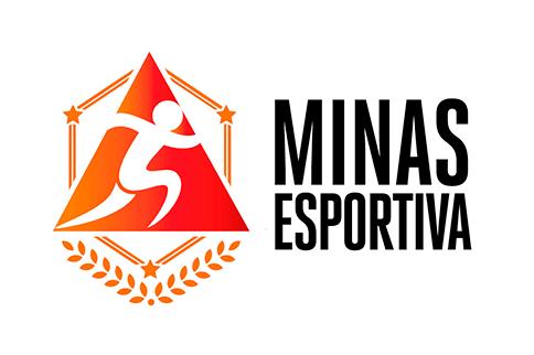 Sedese divulga edital para seleção de atletas e técnicos em Minas