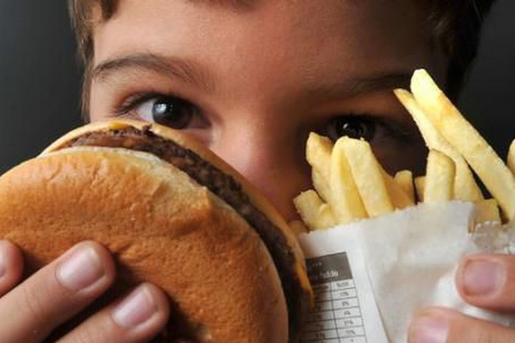 Consumo de alimentos ultraprocessados cresce na pandemia