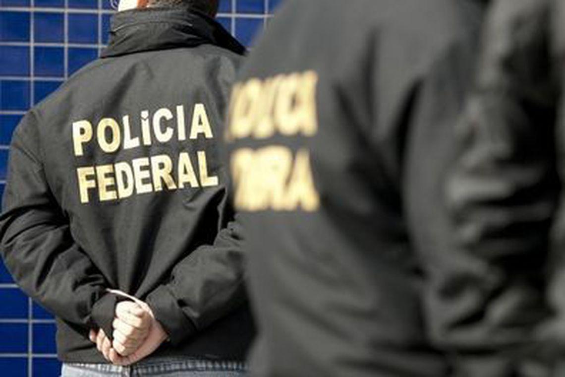 PF deflagra Operação Epagoge contra fraudes em licitações