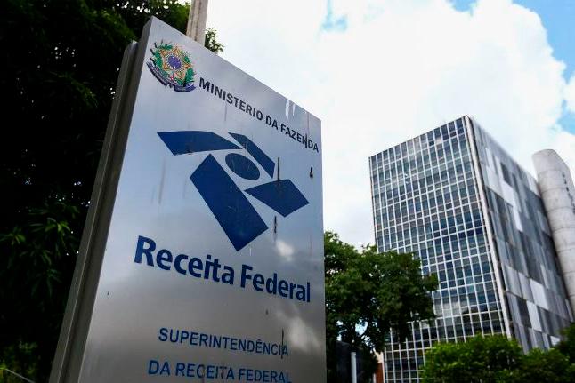 Receita prorroga até 31 de julho suspensão das ações de cobrança