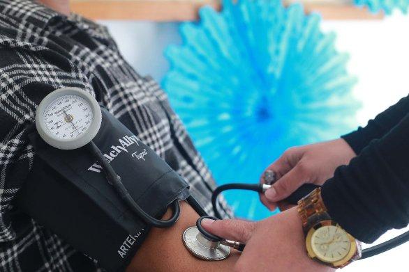 Governo institui projeto piloto para cuidado integral à saúde do homem