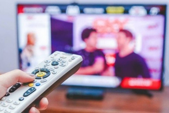 Senado pode mudar regras para TV paga e online; entenda a polêmica