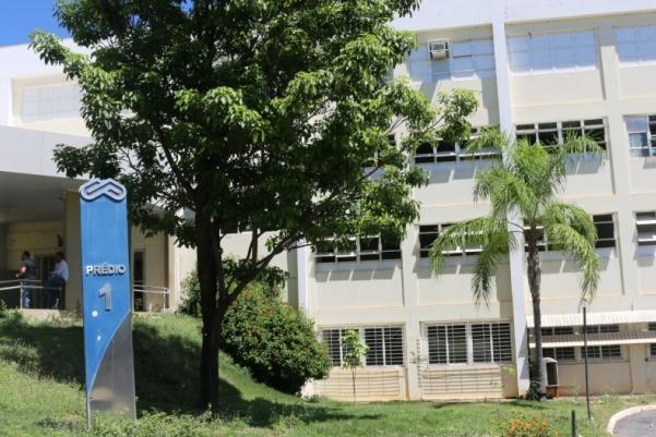 Inscrições para cursos de graduação da Unimontes vão até 9/4