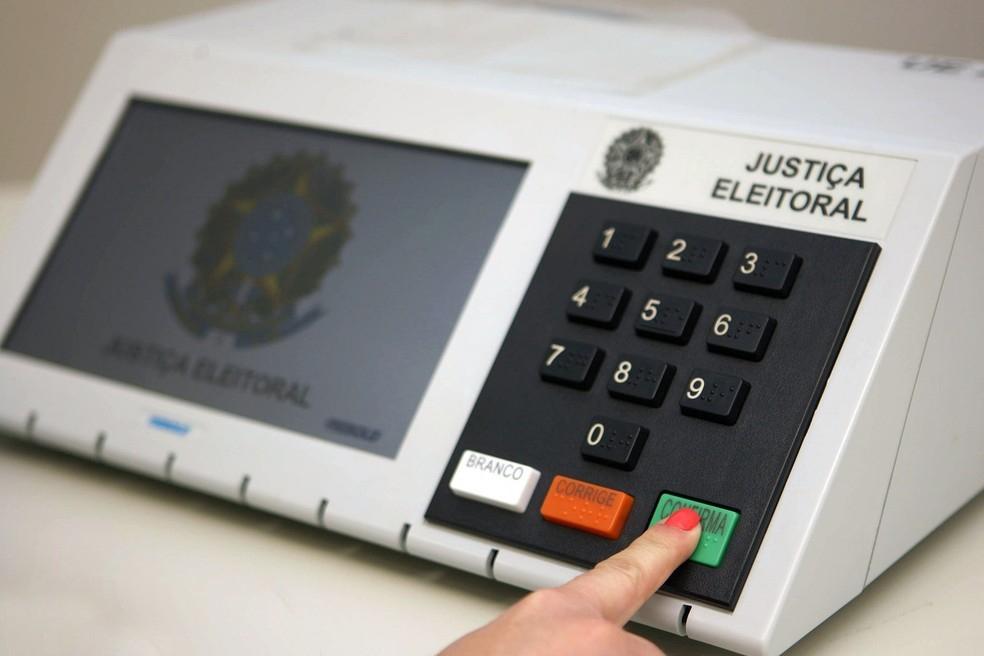 Eleições 2020: a hora da escolha se aproxima