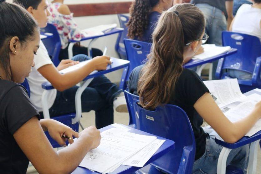 Calendário Escolar 2020: ano letivo na rede estadual começa no dia 10 de fevereiro